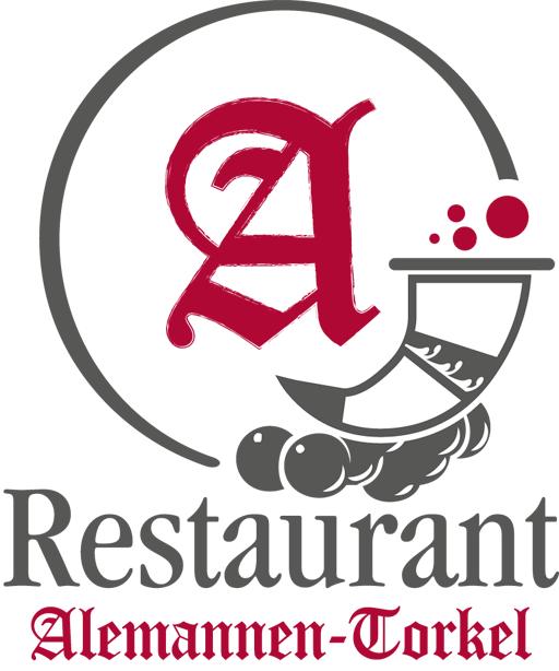 Restaurant Alemannentorkel mit Kellergewölbe in Meersburg am Bodensee